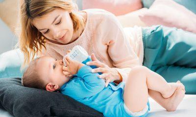 tips voor ontzwangeren