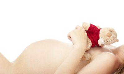 zorgverzekering baby regelen