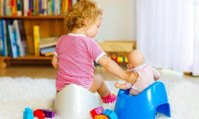 kindje-zindelijk-maken
