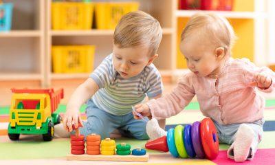 hoe kinderdagverblijf kiezen